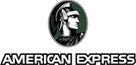 marquesita-american-express