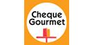 marquesita-cheque-gourmet