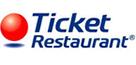 marquesita-tiquet-restaurant